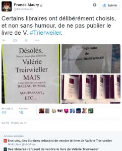 LibrairesTrierweiler