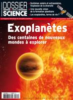 Science et religion - Dossier Pour La Science Exoplanetes Sept 2009