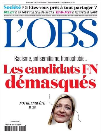 LObsCandidatsFNdemasques