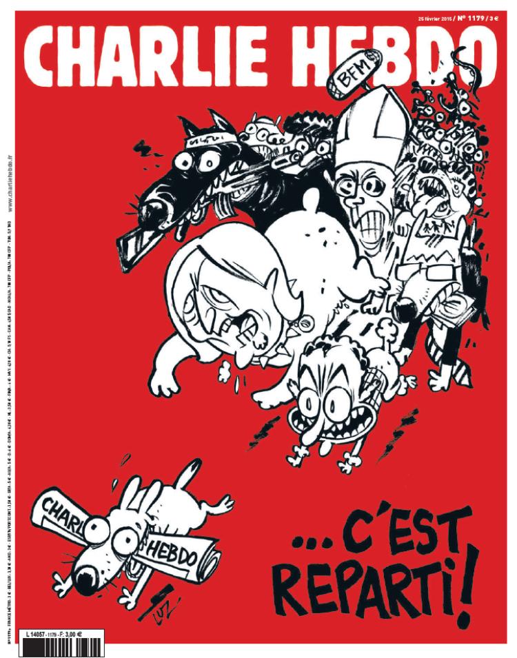 Charlie1179