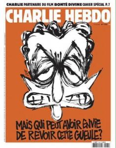 Charlie1184