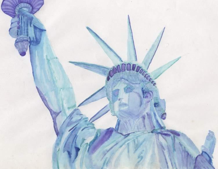 Liberty - Savoir lire, écrire, dessiner et coder
