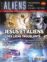 AliensParanormal24
