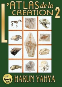 AtlasCreationVol2