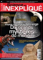 ScienceEtInexplique46