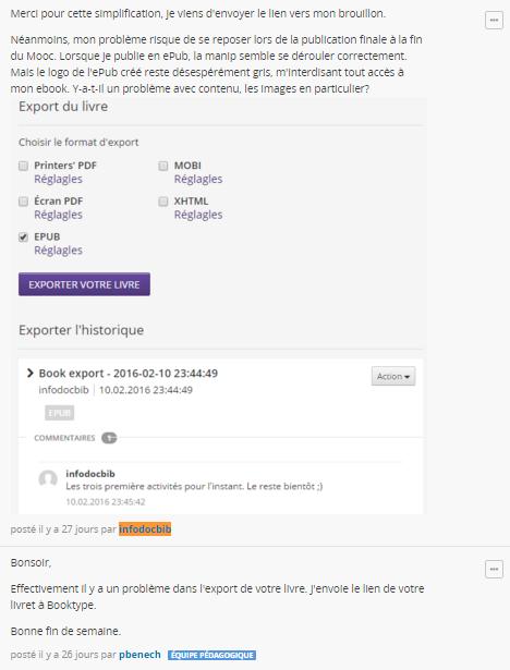 EchecExportEpub
