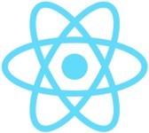 Langage Framework ReactJS