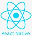 Langage Framework React Native