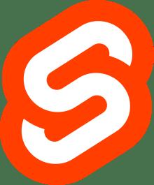 Svelte - Framework JavaScript