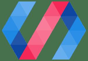 Google Polymer - Framework JavaScript