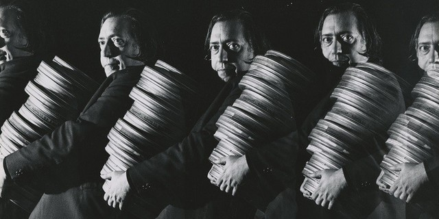 Henri Langlois