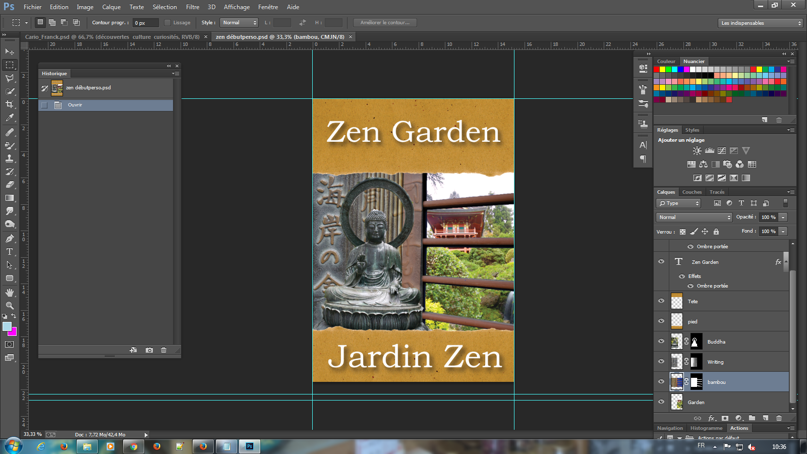 Photoshop Zen final