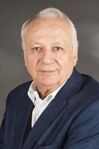 Jean-Marie Cavada Wikipedia
