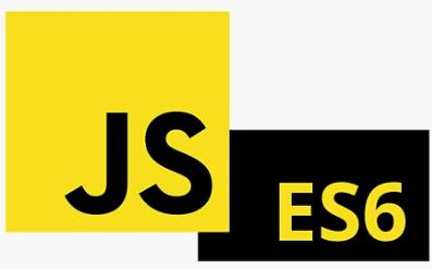 Ecmascript ES2015