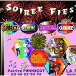 soiree-fiesta
