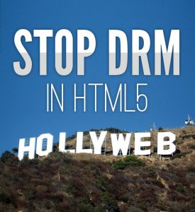 éthique de l'architecte - drm 2013 hollyweb