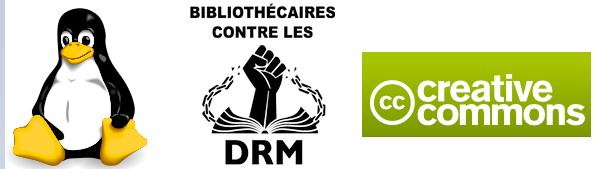 éthique de l'architecte - tux drm cc